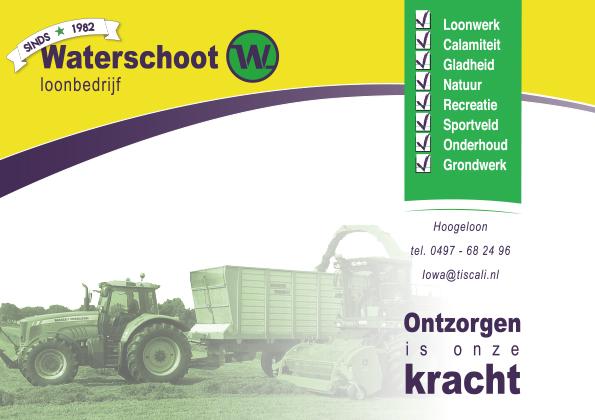 071216-advertentie_waterschoot-voor-print