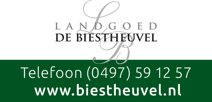 Biesteheuvel_Adv_Kindervak_30x15mm-1