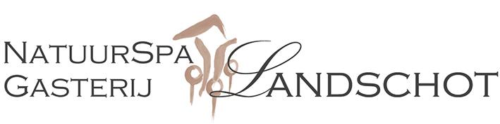 logo-boerdrijspa-jpg