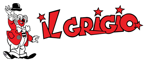 logo-ilgrigioclown