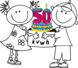 Logo_KVWH-50 jaar